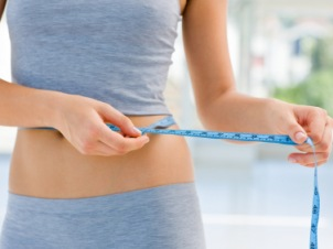 Spa Treatments for Weight Loss, Slimming Treatments