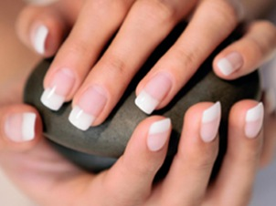 Lcn Nail And Skin Care Ireland Products And Reviews