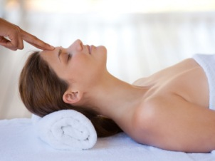 Ten Spa Trends to Expect in 2012