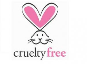 85f4c97b55d ... products that have not been tested on animals can be a challenge.  Little regulation exists in the area