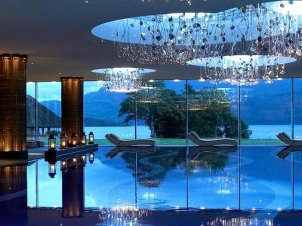 Star Hotels In Europe