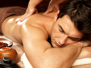 How To Prepare For Your Massage