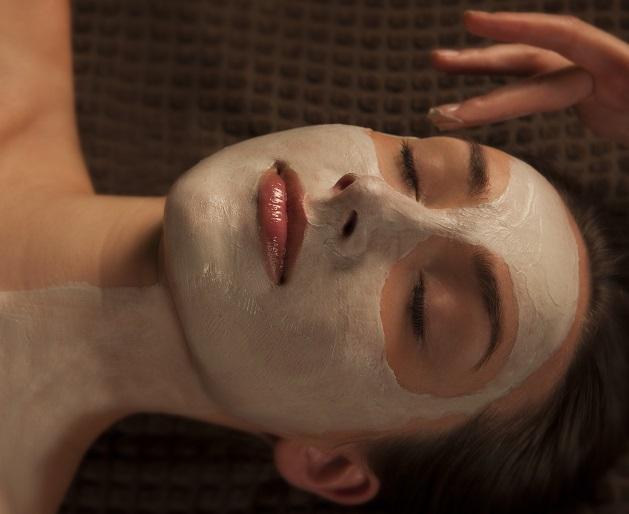 VOYA Spa Treatments Voya Facial