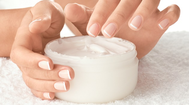 Natural Yoghurt Cleanser - Skin Care Products