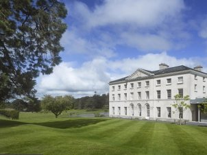 REVIEW: A Day at Farnham Estate Health Spa in Cavan