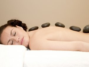Come Experience the Secrets of Relaxation at Zen Beauty Rooms