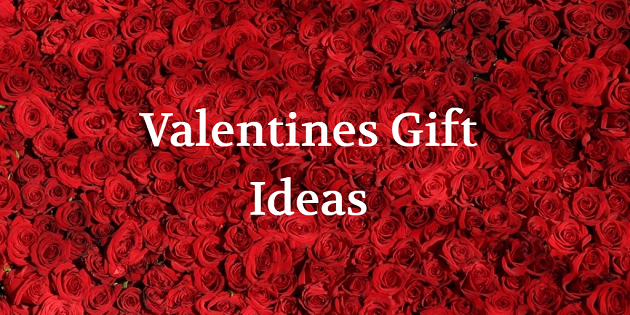 Valentine's Day is just around the corner, if you haven't got your gift yet don't worry as we have it sorted for you. Why not go for a romantic spa break or ...