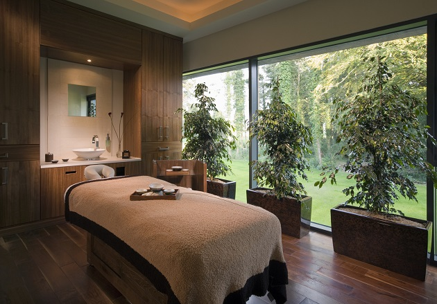 Spa Resorts Ireland Special Offers