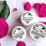 REVIEW: BeautyOils Vegan, Organic, Cruelity & Chemical Free Products