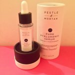 Get Youthful Looking Skin With This Fantastic Serum