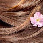 Choctastic Homemade Beauty Treatments
