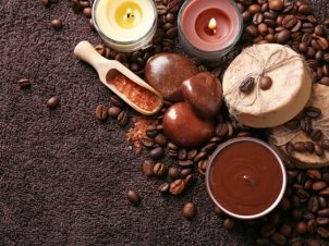 Our Top 3 Chocolatey Spa Treats For Easter