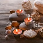 Spa At Home With Our Top 10 Tips