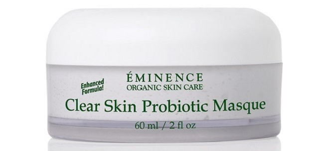 eminence-organics-clear-skin-probiotic-masque-5in-hr