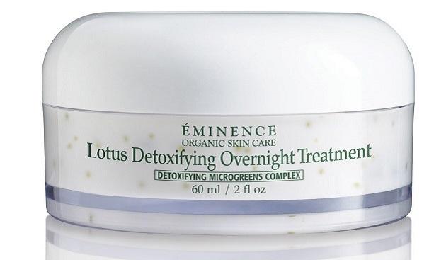 eminence-organics-lotus-detoxifying-overnight-treatment (1)