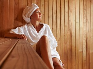 Sensational September Spa Offers