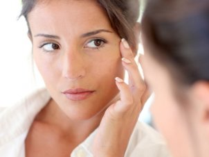 Facial Yoga For Younger Looking Skin