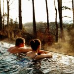 10 Most Romantic Spa Views in Ireland