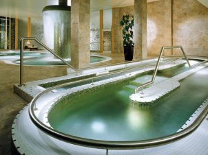 Accessible Spas in Ireland