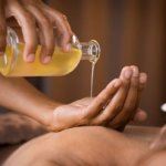 Top 5 Stress Reducing Spa Treatments