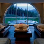 Best Spas To Visit While Living With Cancer