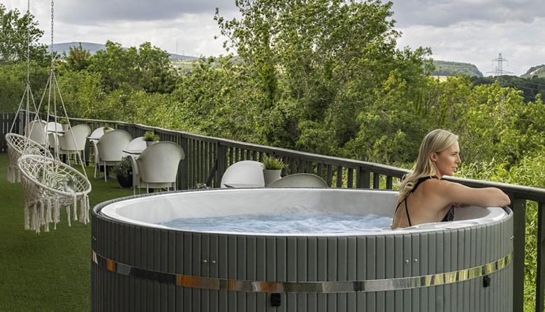 rainforest-spa