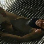 Wellness Guru reviews ESPA at Powerscourt Hotel