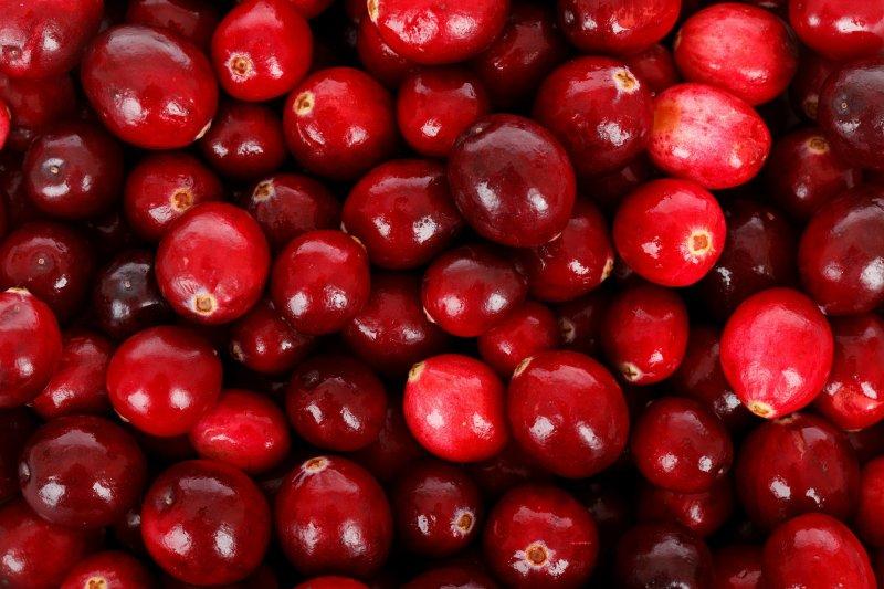 Cranberries Spas.ie