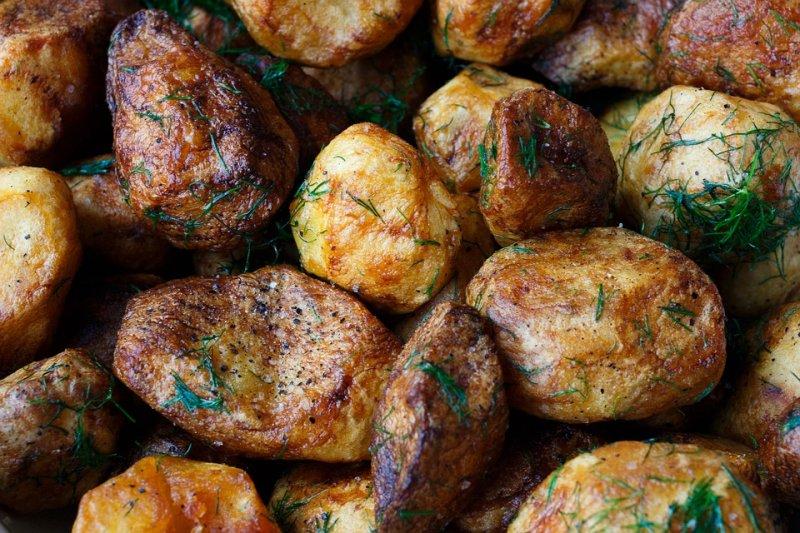 potatoes spas.ie